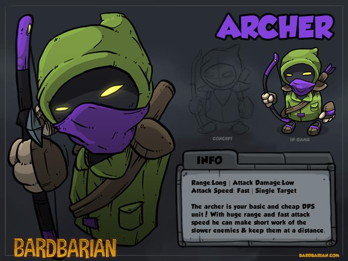 IntroCharacter_Archer